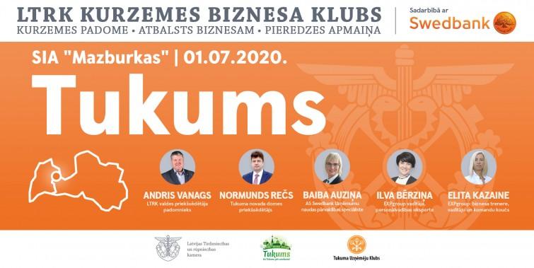 TUKUMS_01.07.2020